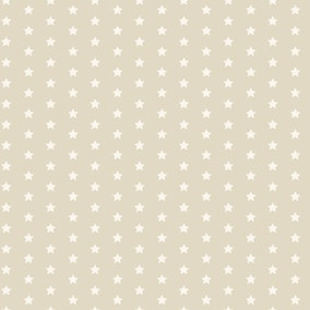 Twinkle Taupe PVC