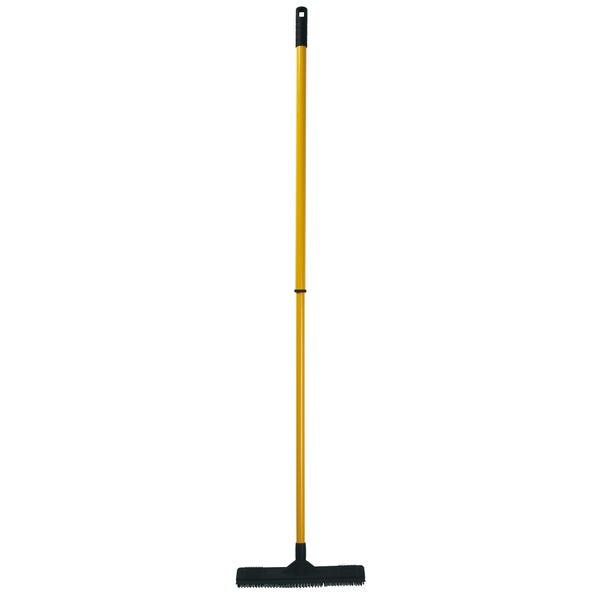 JML Wonder Broom Yellow