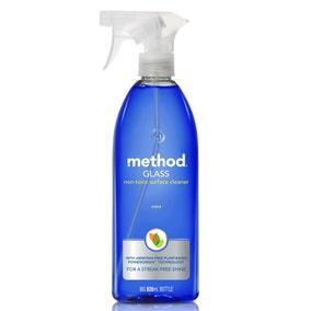 Method Glass Spray