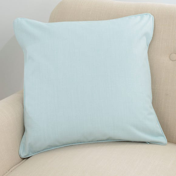 Solar Cushion Cover Mint undefined
