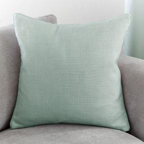 Vermont Seafoam Cushion