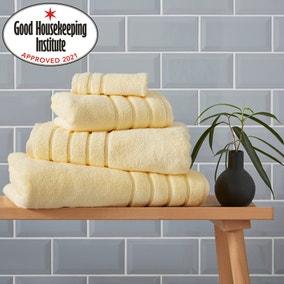 Lemon Ultimate Towel