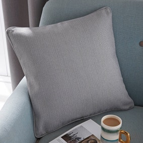 Hayden Grey Cushion