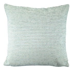 Egypt Cushion Cover