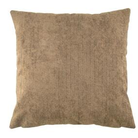 Topaz Cushion Cover