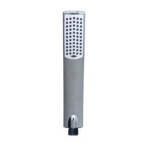 Single Spray Shower Head