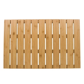 Elements Bamboo Duck Board