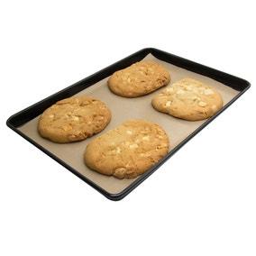 Dunelm Baking Liner