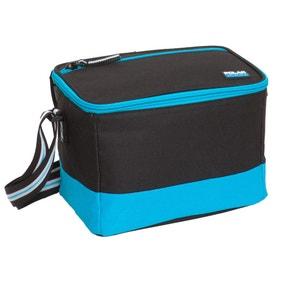 Polar Gear Personal 5 Litre Cooler Bag