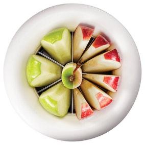 Dexam Wedgie Apple Slicer