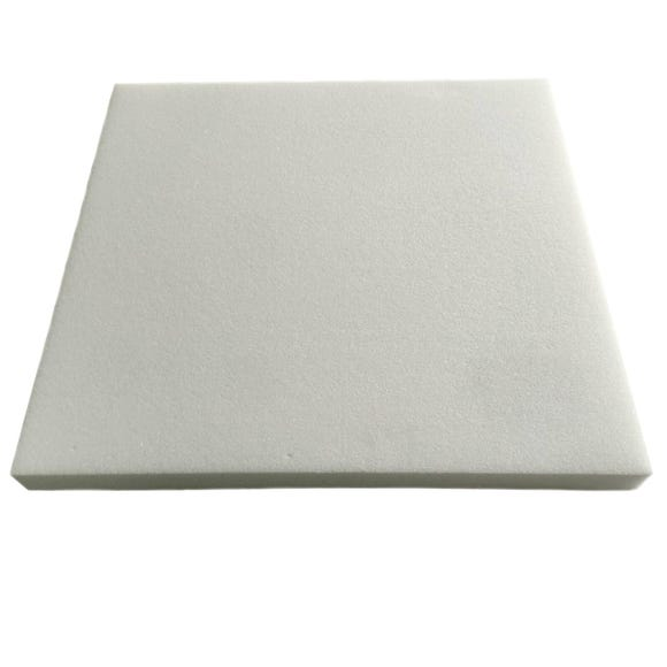 Memory Foam Seat Pad  undefined