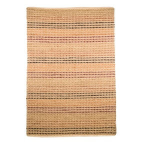 Natural Living Seagrass Rug