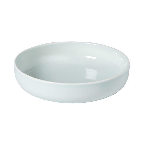 Pure Mint Pasta Bowl Mint (Green)