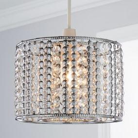 Ceiling Lights Pendant Flush Lights Dunelm