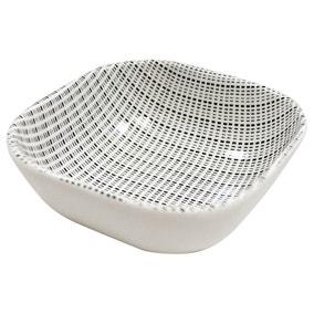 Simplicity Tapas Bowl