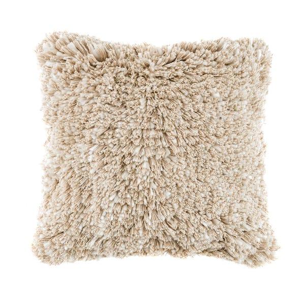 Ava Natural Cushion Natural