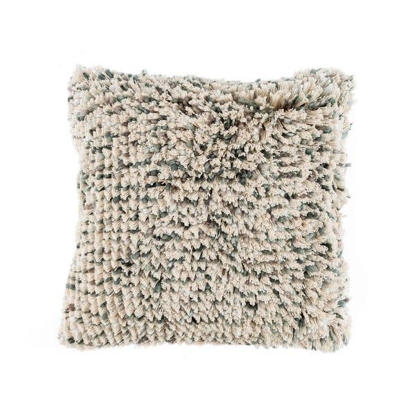 Ava Pebble Cushion Pebble