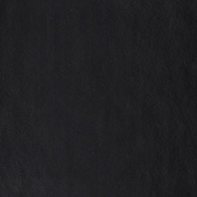 Chalkboard Black PVC