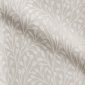 Willow Ivory Fabric