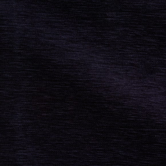 Kensington Navy Fabric