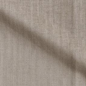 Morgan Fabric