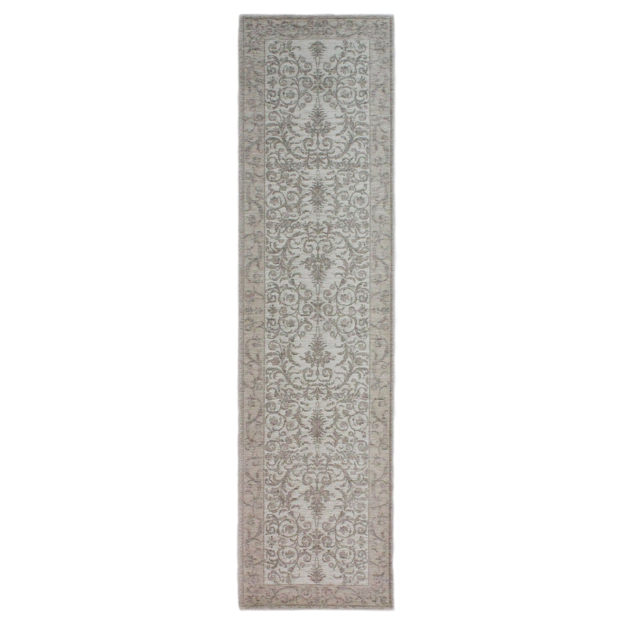 Click to view product details and reviews for Dorma Regency Chenille Runner Natural.
