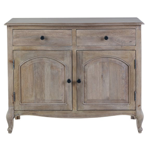 Amelie Sideboard Brown