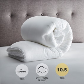 Fogarty Superfull 10.5 Tog Duvet