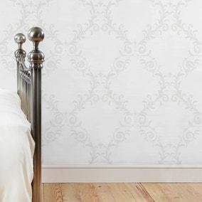 Dorma Palais Wallpaper