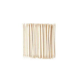 Pack of 200 Tala Cocktail Sticks