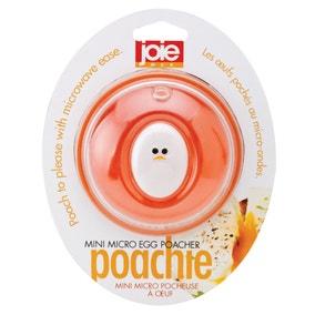 Joie Microwave Egg Poacher