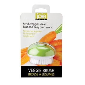 Joie Veggie Brush