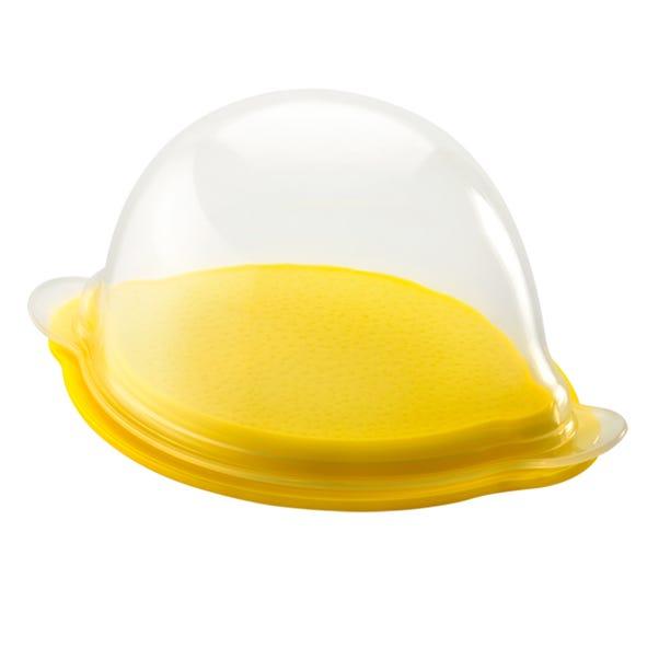 Lemon Saver Yellow