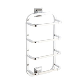 5A Fifth Avenue Wall Mounted Towel Holder