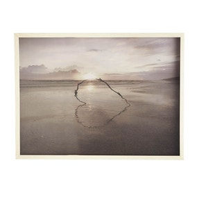 Ian Winstanley Love on the Horizon Print