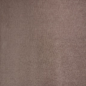 Nirvana Mink Fabric