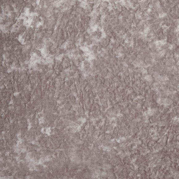 Silver Marble Velour Fabric