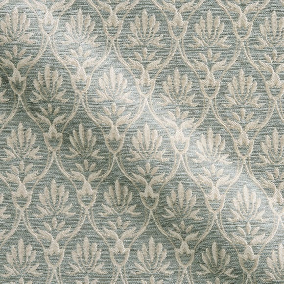 Heritage Duck Egg Fabric