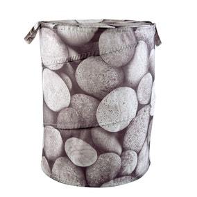Pebbles Pop Up Basket