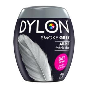 Dylon Smoke Grey Machine Dye Pod