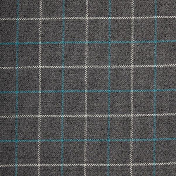 Bamburgh Azure Fabric