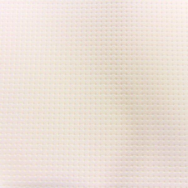 Diamond White Table Protector White