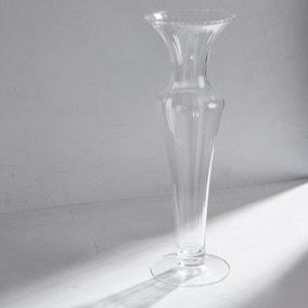 Dorma Optic Vase