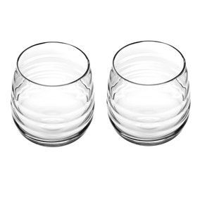 Sophie Conran for Portmeirion Balloon Set of 2 Tumblers