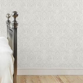 Dorma Winchester Wallpaper
