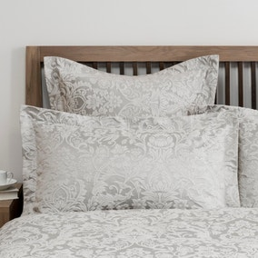 Dorma Winchester Oxford Pillowcase Pair