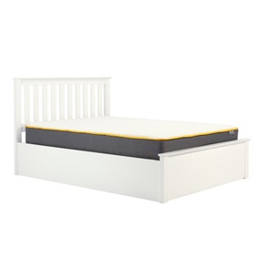 Winslow Ottoman Bed Frame