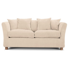 Kendle 2 Seater Sofa Bed