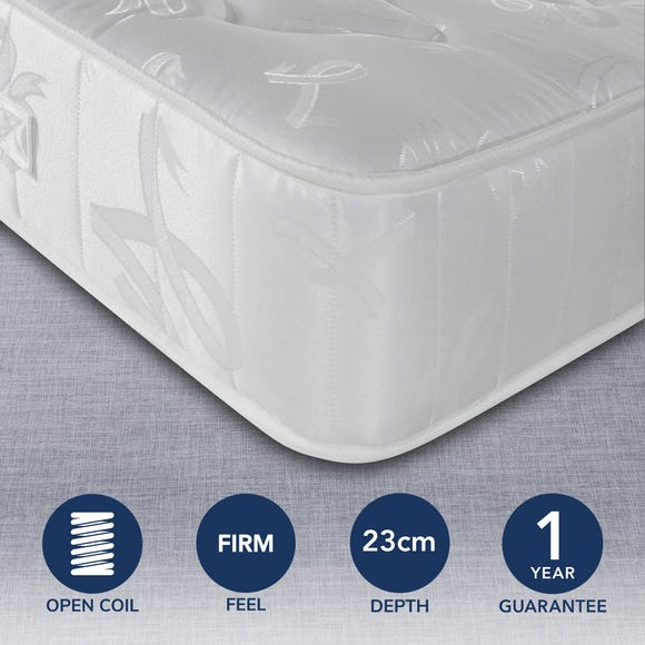 Chatham Orthopaedic Mattress  undefined