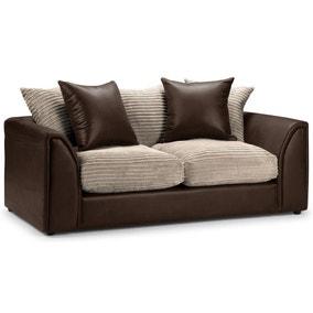 Byron 3 Seater Sofa